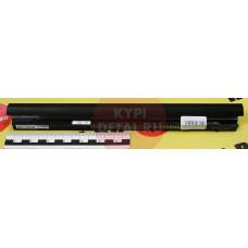 б/у Аккумулятор для ноутбука DEXP Aquilon O157 (15.12V 44Wh) W950BAT-4