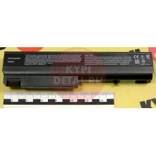 Аккумулятор для ноутбука HP Compaq nx6100,nx6120, nc6400, nx5100, nc6120, nc6200, nx6300, 6510b, 651