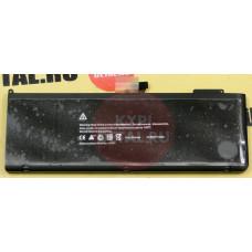 Аккумулятор для ноутбука Apple MacBook A1321, 73Wh, 10.95V / A1286, 2009-2010 BAT-A1321