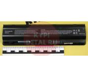 Аккумулятор для ноутбука HP Pavilion dm4 dv3 dv5-2000 dv6-3000 dv7-4000 dv7-4100 dv7-4300 dv7-6000 d
