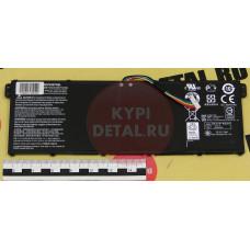 Аккумулятор для ноутбука Acer Aspire E3-111 V3-111 E3-112, ES1-511 Chromebook 11 C730, Acer TravelMa