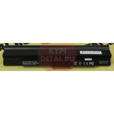 Аккумулятор для ноутбука Acer Aspire One 532, 253H 533, 533h, eMachines eM350, 350 NAV50 P/N UM09C31