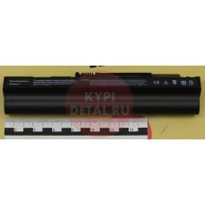 Аккумулятор для ноутбука Acer ZG5, Acer Aspire One A110, A150, D150, D250, Aspire One P531h, Pro 531