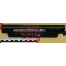 Аккумулятор для ноутбука Asus E451, E551, PRO450, PU551, PU451, PU550, (A41N1421), 2500mAh, 14.4V