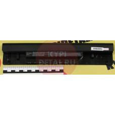 Аккумулятор для ноутбука Dell Inspiron 1464, 1464D, 1464R, I1464, 1564, 1564D, 1564R, I1564, 1764 P/