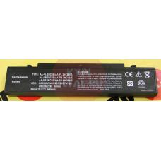 Аккумулятор для ноутбука Samsung P50, P60, M60, P210, P460, P560, Q210, Q310, Q320, R40, R460, R510,
