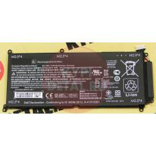 Аккумулятор для ноутбука HP Envy 14-j100, 15-AE000, 15-AE020TX, 15T-AE015TX, M6-P, (HSTNN-DB6X), 468