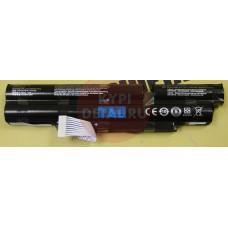 Аккумулятор для ноутбука Acer Aspire TimelineX 3830 3830 Г 3830 Т 3830TG 3830TZ 3830TZG AS11A3E AS11
