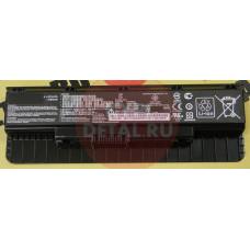 Аккумулятор для ноутбука Asus N551, N751, G551, GL771, ROG G771J (A32N1405), 5000mAh, 10.8V, ORG