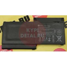 Аккумулятор для ноутбука HP EliteBook 720 G1, G2, 725 G1, G2, 820 G1, G2, (SB03XL), 46Wh, 11.1V, ORG