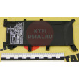 Аккумулятор для ноутбука Asus A555LD, A555LN, A555LP, F555L, F555LF, F555LD, F555LN, K555LN, K555LD,