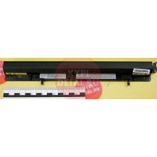 Аккумулятор для ноутбука Lenovo Flex 14, 14D, 15, 15D, S500 Touch, (121500168, L12L4K5 L12S4F01), 14