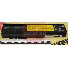 Аккумулятор для ноутбука Acer TravelMate 2480 2400 3210 3220 3230 3260 3270 Aspire 3030 3200 3600 36