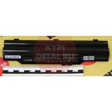 Аккумулятор Fujitsu-Siemens LifeBook A530, A531, AH530, AH531, A532, AH532, LH53, LH520, LH530, LH53