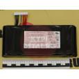 Аккумулятор для ноутбука MSI GT72, GT72S, GT80, GT80S, WT72 (BTY-L77), 7500mAh, 11.1V, ORG