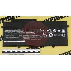 Аккумулятор для ноутбука Samsung NP940X, 940X, (BA43-00364A), 7300mAh, 7.6V, ORG