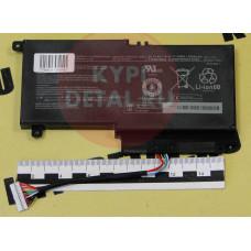 Аккумулятор для ноутбука Toshiba Satellite S55t, (PA5107U-1BRS), 43Wh, 14.4V, ORG