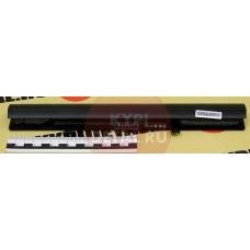 Аккумулятор для ноутбука Toshiba Satellite C50-B, C50D-B, C55-B, C55D-B, L50-B, L50D-B, S50-B, S50D-