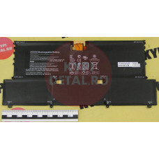 Аккумулятор для ноутбука HP Spectre 13-V, 13-AF, (SO04XL, HSTNN-IB7J), 5200mAh, 7.7V, ORG