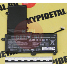Аккумулятор для ноутбука HP Pavilion X360 11-u, 11-ab, Stream 11-aa, 11-ab, (NU03XL, HSTNN-UB6V), 34