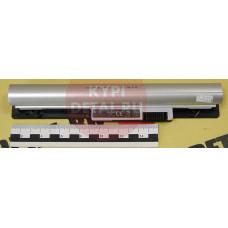 Аккумулятор для ноутбука HP Pavilion 210, 215 G1, 11-e000, 11-e100, 11z-e000, Touchsmart 11e, 3200mA