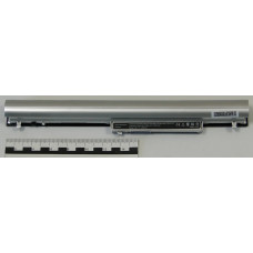 Аккумулятор для ноутбука HP TouchSmart SleekBook 14, (HY04), 2200mAh, 14.8V, серебряный