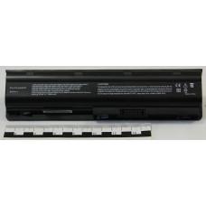 Аккумулятор для ноутбука HP Pavilion dm4 dv3 dv5-2000 dv6-3000 dv7-4000 dv7-4100 7800mAh, 10.8V
