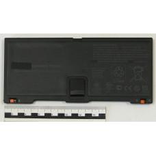 Аккумулятор для ноутбука HP ProBook 5330, 5330M, (HSTNN-DB0H), 2800mAh, 14.8V, ORG