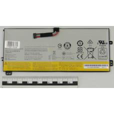 Аккумулятор для ноутбука Lenovo Flex 2 Pro-15, ThinkPad Edge 15, (L13M4P61), 44Wh, 7.3V, ORG