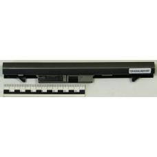 Аккумулятор для ноутбука HP ProBook 430 G1, 430 G2 14.8V 2200mAh RA04/HSTNN-UB4L/HSTNN-IB4L/HSTNN-W0