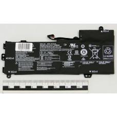 Аккумулятор для ноутбука Lenovo E31-70, E31-80, U31-70, (L14S2P22, L14L2P22, L14M2P24), 35Wh, 7.6V,