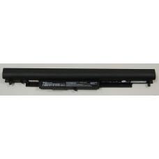 Аккумулятор для ноутбука HP 15 (HP0023) 14-ac 15-ac 15-af, 25 ORG 10.95V 2670mAH HS04 HS03 HSTNN-LB6