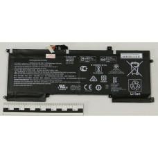 Аккумулятор для ноутбука HP Envy 13-AD023TU (7.7V 6962mAh) P/N: AB06XL, HSTNN-DB8C.