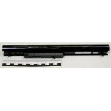 Аккумулятор для ноутбука HP 14-r, 15-d, 15-g, 15-r, 240, 250, 255 G2, 250 G3, 255 G3 Series. 2770mAh
