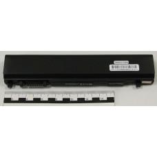 Аккумулятор для ноутбука Toshiba Portege R700, R830, Satellite R630, R830, R840, Tecra R840, (PA3832