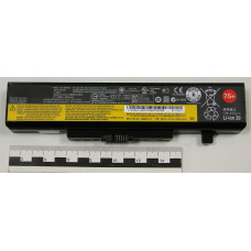 Аккумулятор для ноутбука Lenovo B480, B485, B580, B585, G480, G485, G580, G585, G780, V480, V580 ORG