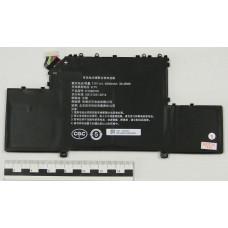 Аккумулятор для ноутбука Xiaomi Air 12.5, (R10B01W), 4900mAh, 7.6V, ORG