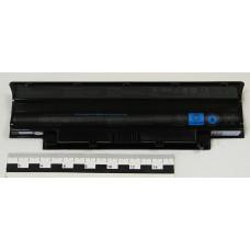 Аккумулятор для ноутбука Dell Inspiron 13R 14R 15R 17R N7010 M501 M501R N3010 N4010 N5010 N5110 ORG