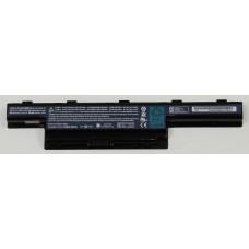 Аккумулятор для ноутбука Acer Aspire 4551 4551G 4738 4741 4741G 4771 4771G 5253 5333 5336 5349 ORG