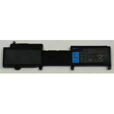 Аккумулятор для ноутбука Dell Inspiron 14z-5423, (2NJNF), 44Wh, 11.1V, ORG