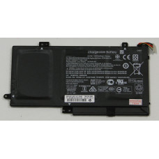 Аккумулятор для ноутбука HP Envy X360 15-w, m6-w, Pavilion x360 13-s, 15-bk (LE03XL), 4050mAh, 11.4V