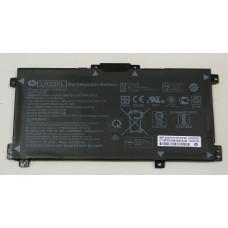 Аккумулятор для ноутбука HP Envy x360 15-bp, 15m-bp, (LK03XL, HSTNN-LB7U, HSTNN-UB7I), 55.8Wh, 4600m