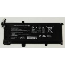 Аккумулятор для ноутбука HP Envy x360 m6, m6-aq003dx, m6-aq005dx, m6-aq105dx, m6-w102dx, m6-w105dx,