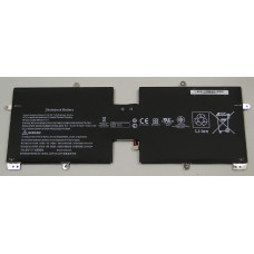 Аккумулятор для ноутбука HP Spectre XT TouchSmart 15-4000, 15-4100, 15t-4000 (PW04XL), 2950mAh, 14.8