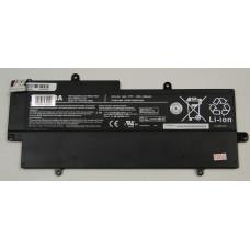 Аккумулятор для ноутбука Toshiba Portege Z830, Z830-10F, Z830-10H, Z830-10R, Z830-11F, Z830-A2S, ORG