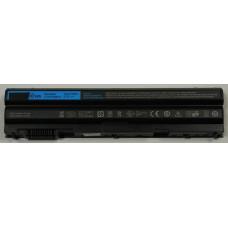 Аккумулятор для ноутбука Dell Latitude E5420, E5430, E5520, E5530, E6420, E6520, E6530, ORG