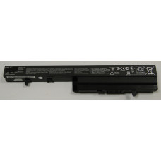 Аккумулятор для ноутбука Asus U47, U47, U47A, U47C, U47V, U47VC, Q400C, R404VC, Q400V, (A32-U47), 52