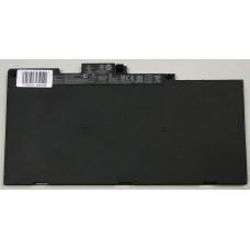Аккумулятор для ноутбука HP EliteBook 745 G3, 755 G3, 840 g2, 840 g3, 8460w, 8470w, 8570p, ZBook 15u