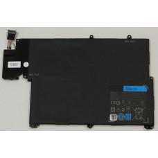 Аккумулятор для ноутбука Dell Inspiron 5323, Vostro 15-3000, 15-3546, (TKN25), 3300mAh, 14.8V, ORG