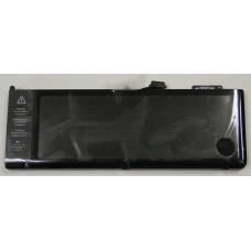Аккумулятор для ноутбука Apple MacBook A1321, 73Wh, 10.95V / A1286, 2009-2010 BAT-A1321 ORG